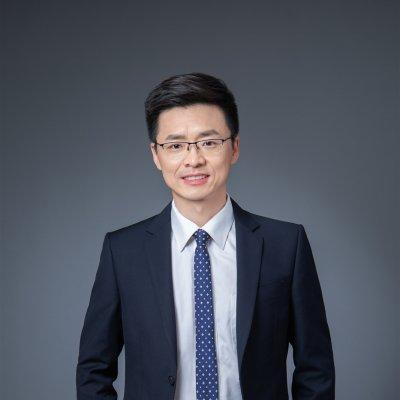 zhangliang1_square